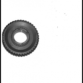 Toyota Transfer Case Gear Used