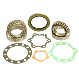 Wheel Bearing Kit Toyota