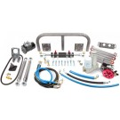 Toyota Full Hydraulic Steering Kit