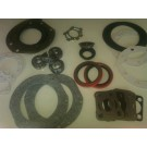 Heavy Duty Knuckle Rebuild Kit