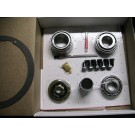 Bearing install kit for Toyota differential