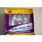 New Hella Vision Plus H4 Headlights