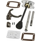 Top Shift Conversion Kit B