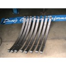Toyota Front Lift Springs