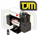 air compressor oba tjm davez