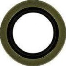 toyota wheel bearing seal davez