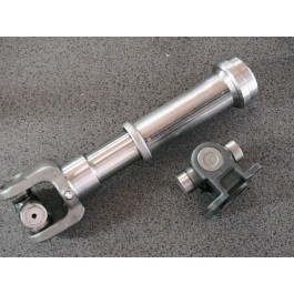 TOYOTA Drive shaft parts