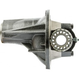 High Pinion Housing