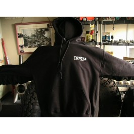 """Dave'z Off Road Performance """"T's"""" and Hoodie's."""