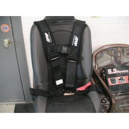 seat belt harness davez prp
