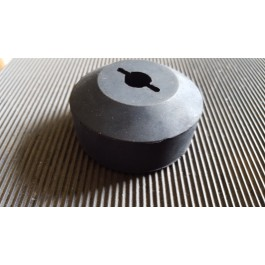 WINCH PUCK/ Winch Cable Stop