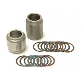 Solid Pinion Spacer