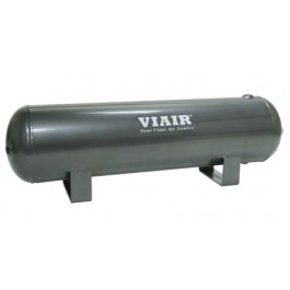 Viair 200psi 2.5 Gallon Air Tank