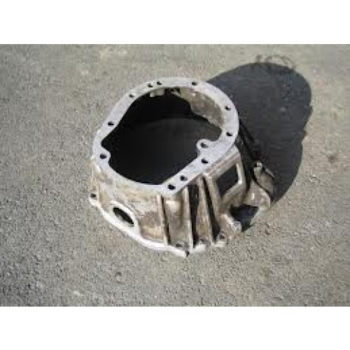 Toyota Bell housing Used