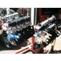 $1799 Rebuilt 22R, 22RE, 20R Re-manufactured Toyota Engines