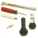 Valve Cores and Tools
