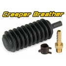 Differential Breather Kit