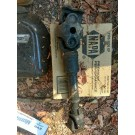 Used front drive shaft