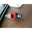 1988 22 RE fuel injector part number 23250-35030