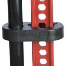 Hi-Lift Jack Handle Isolator