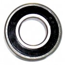Power Steering Adjuster pulley bearing
