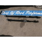 Heavy Duty Long Travel Front Driveshaft