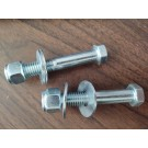 Shock Bolts