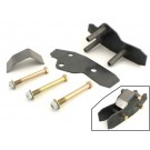 IFS Steering Box Mount Kit