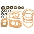 Toyota Transfer Case Rebuild Kit (Minor)