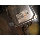 Toyota ECU used good working condition