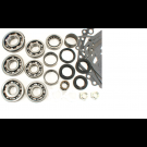 Toyota Transfer Case Rebuild Kit (Major) RF1A