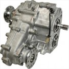 Toyota 4.7 Transfer case