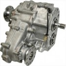 Rebuilt Toyota Transfer Case 2.28 Ratio
