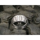 Trunnion Bearing